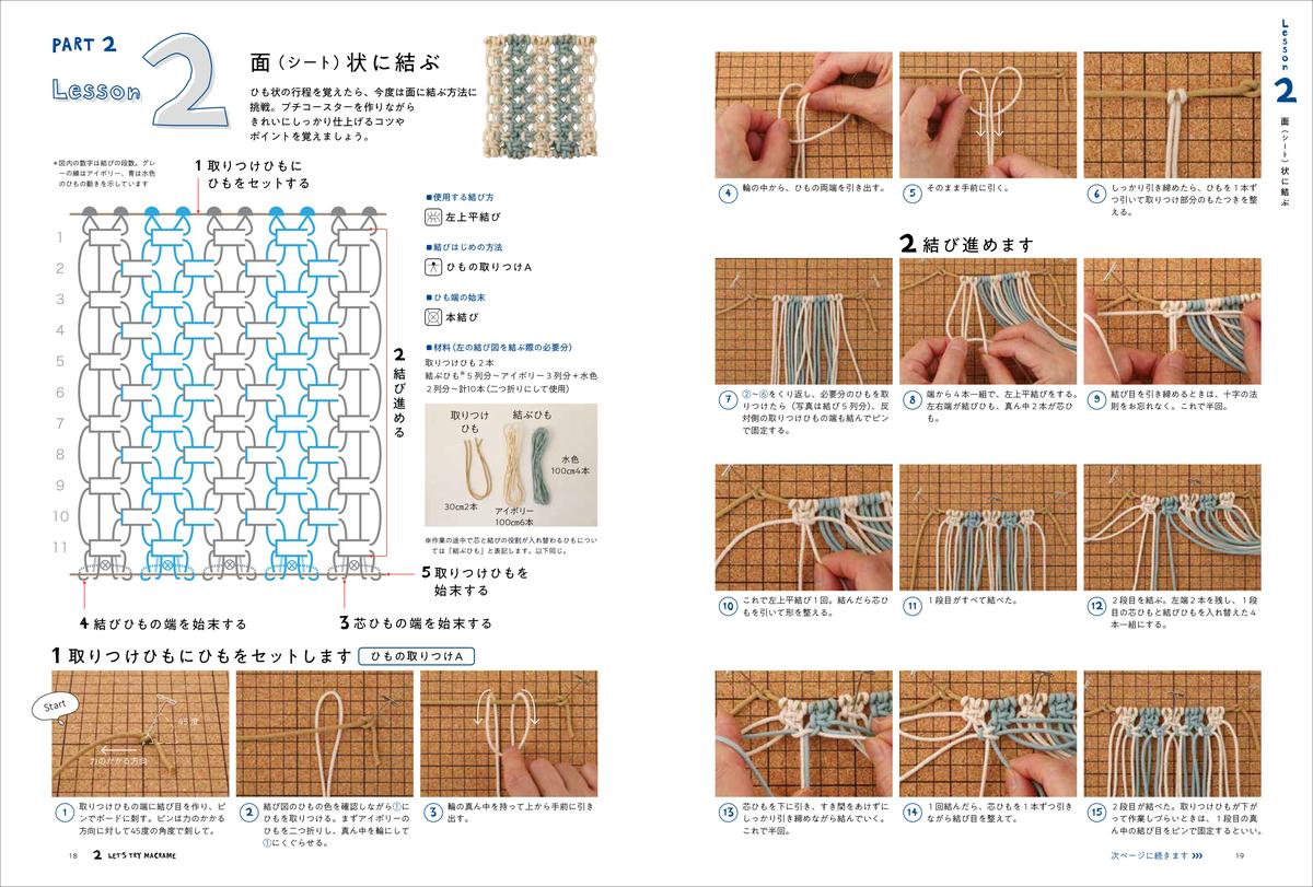 f:id:mojiru:20200730111848j:plain