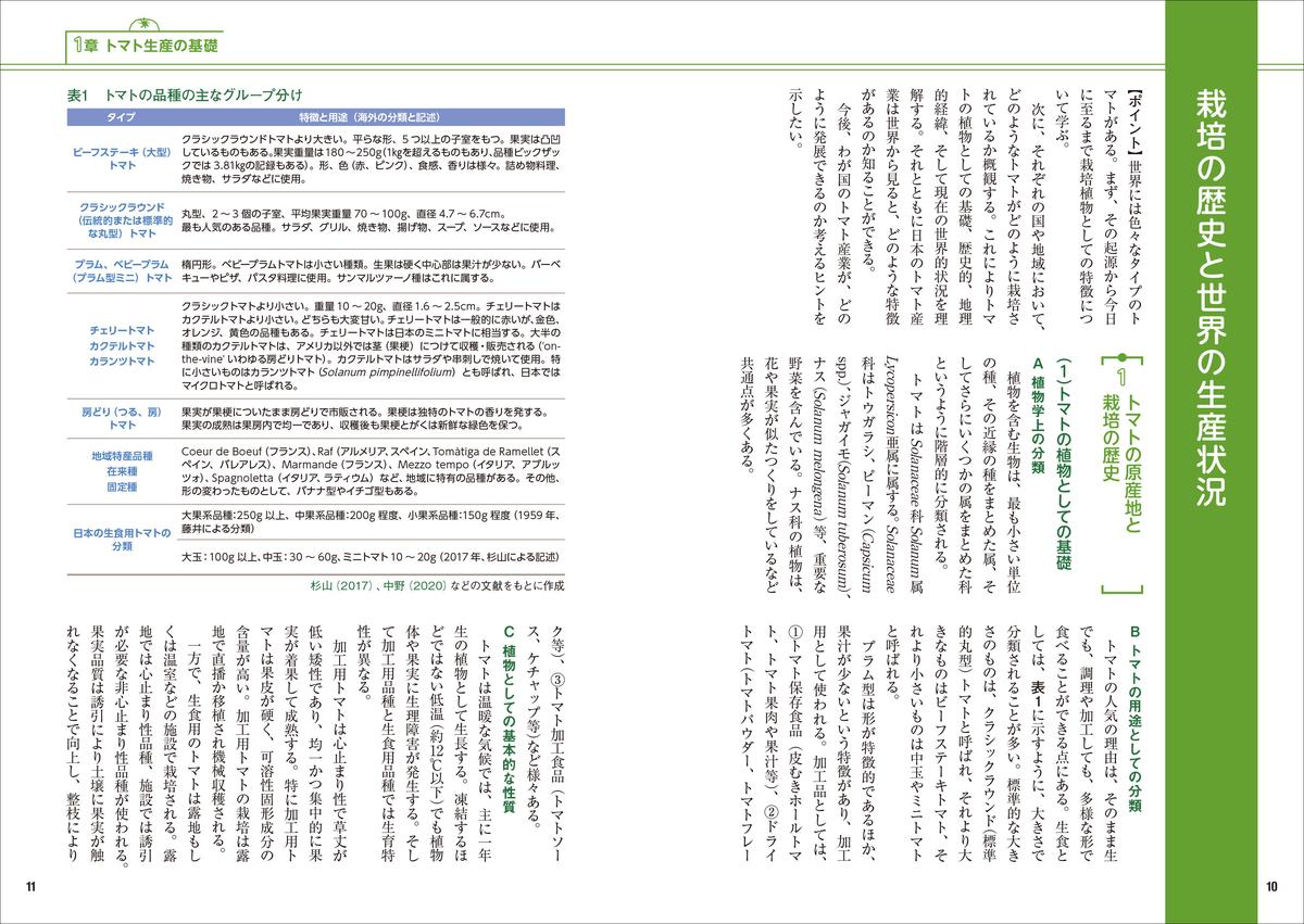 f:id:mojiru:20200730112927j:plain
