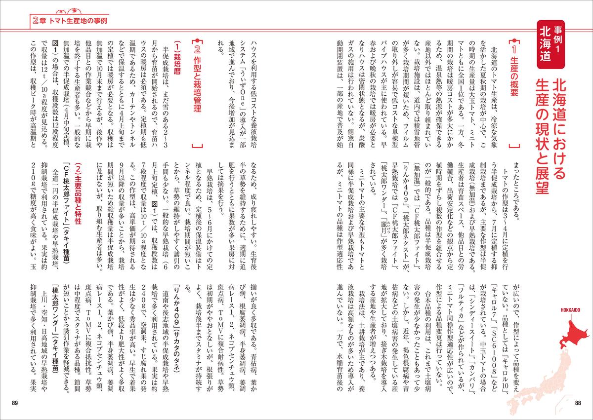 f:id:mojiru:20200730112935j:plain