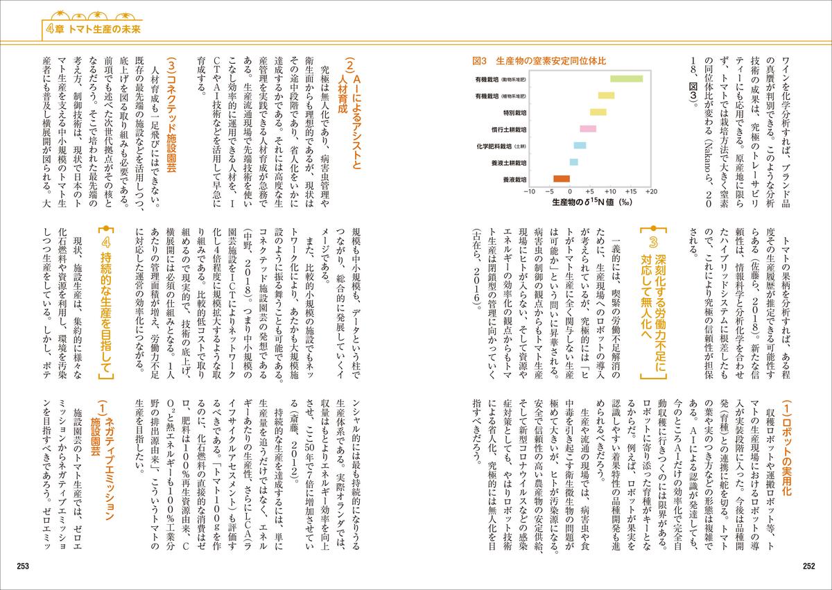 f:id:mojiru:20200730112945j:plain