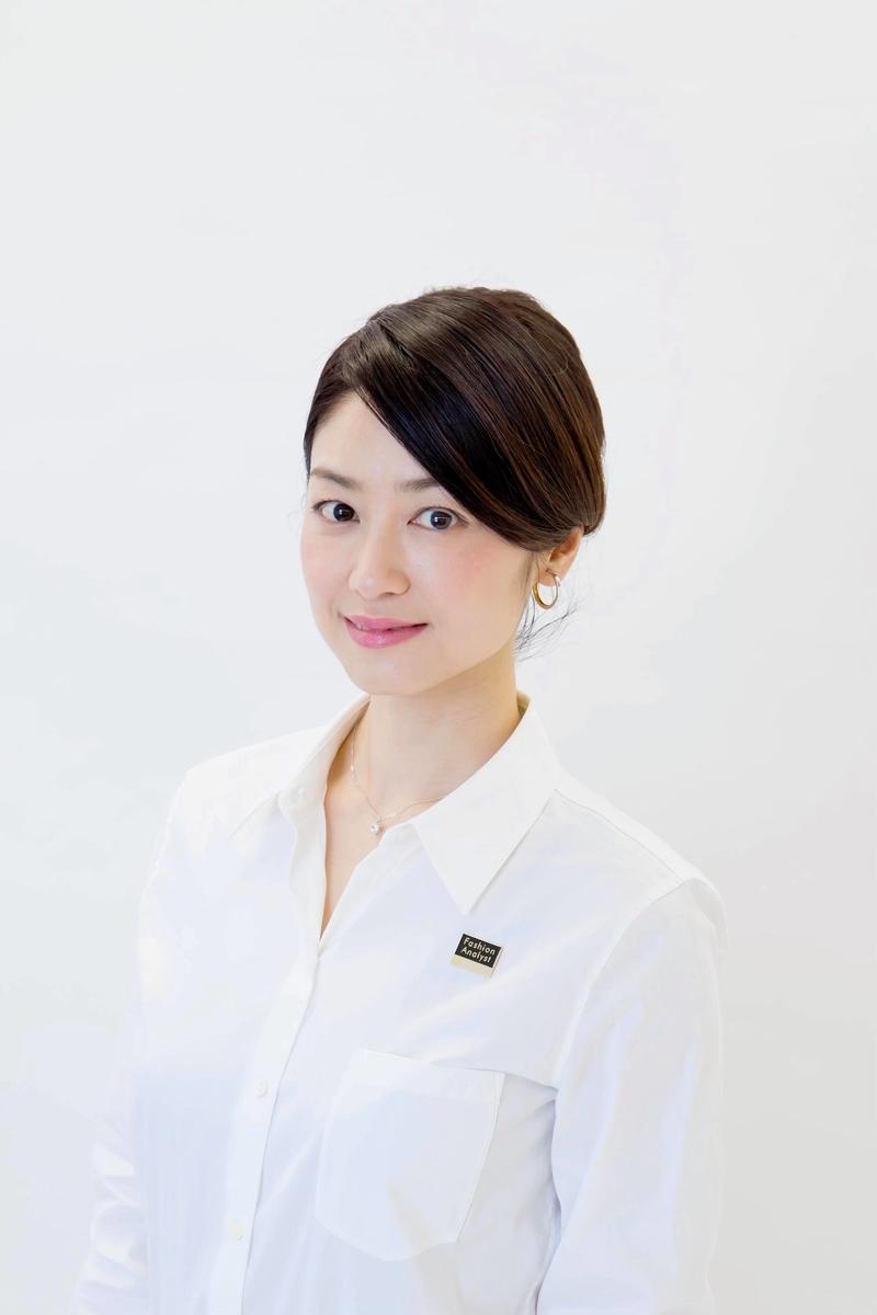 f:id:mojiru:20200804082326j:plain