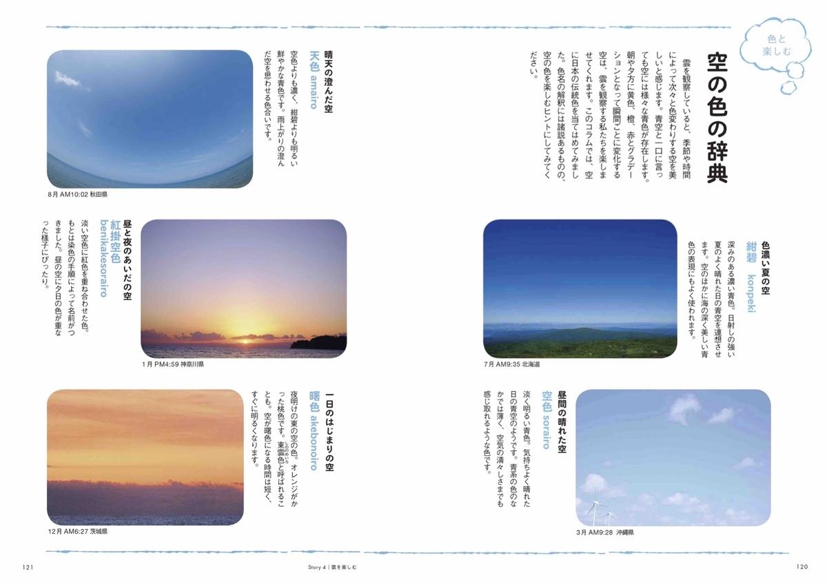 f:id:mojiru:20200805154018j:plain