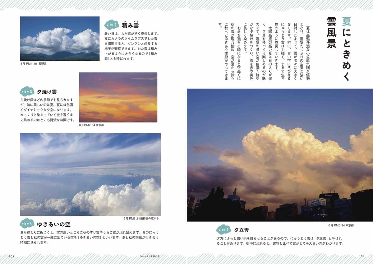 f:id:mojiru:20200805154100j:plain