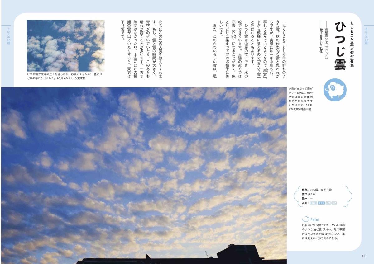 f:id:mojiru:20200805154413j:plain