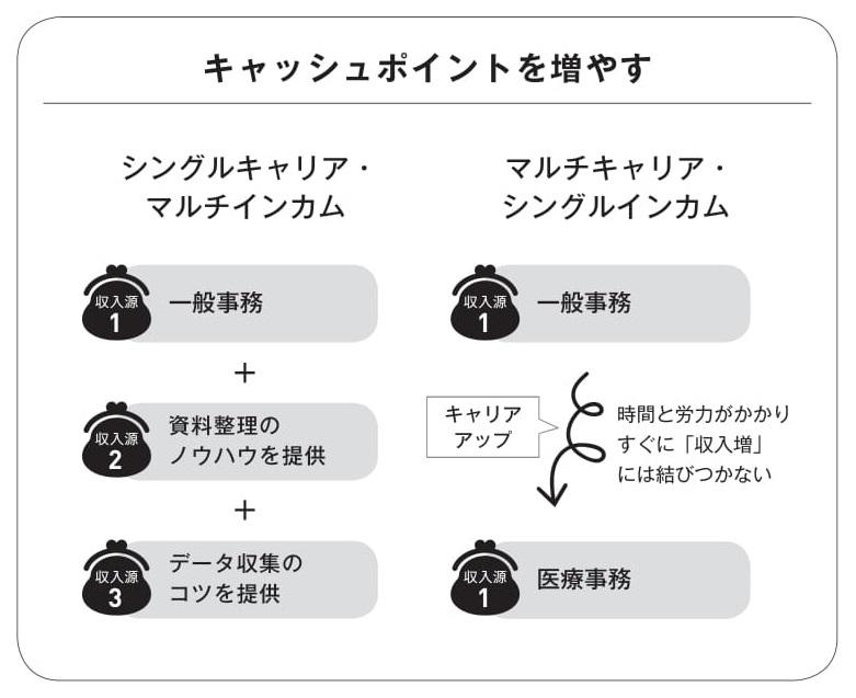f:id:mojiru:20200811093924j:plain