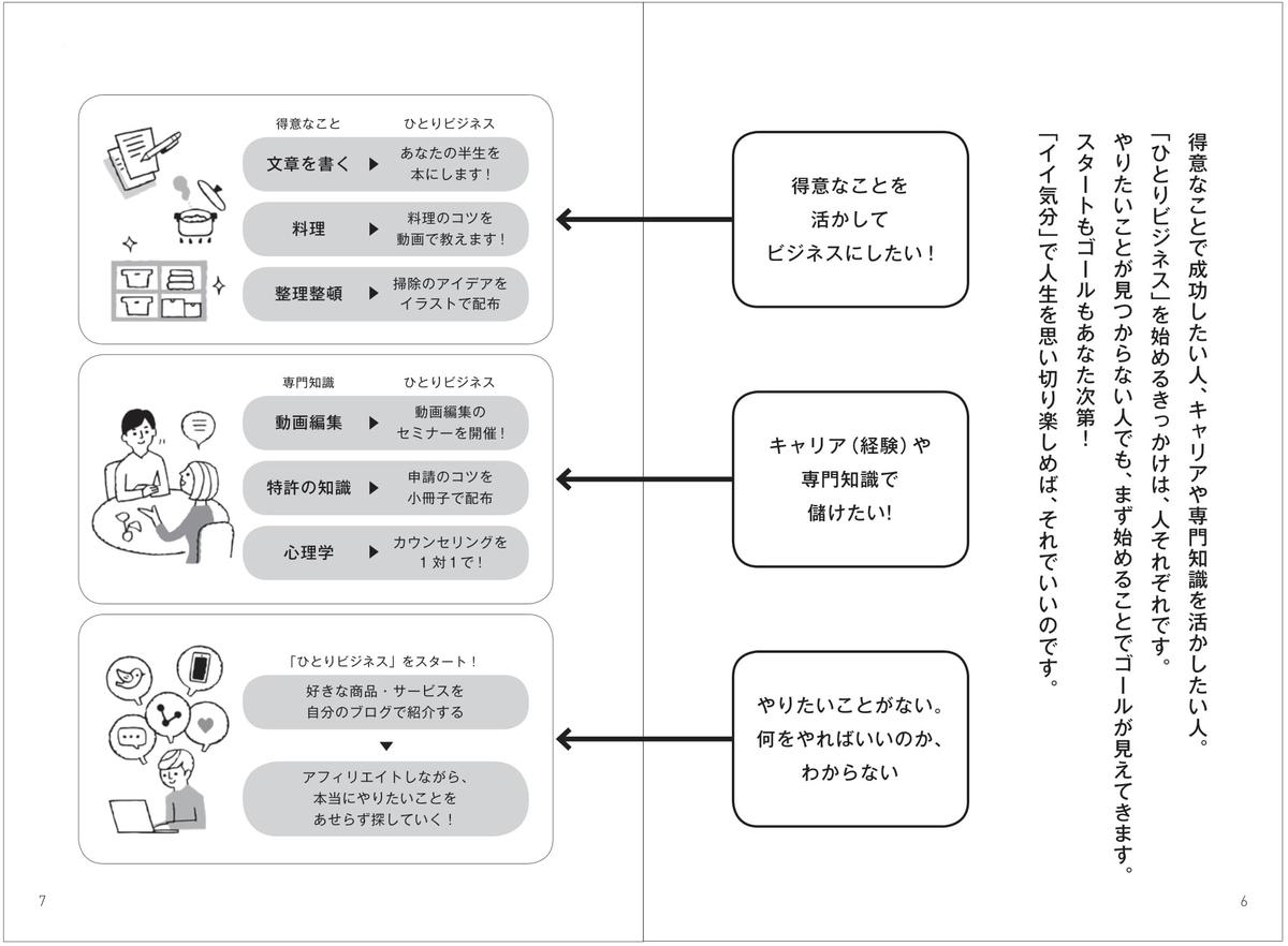 f:id:mojiru:20200811093931j:plain