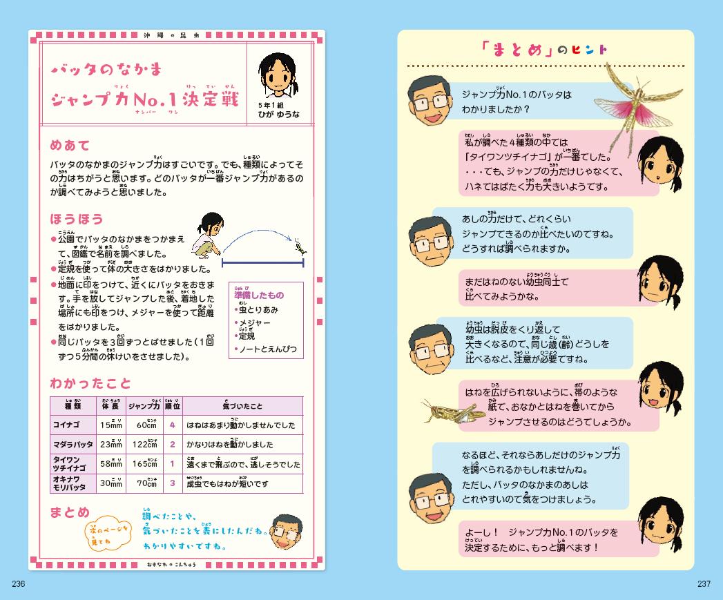 f:id:mojiru:20200811095321j:plain