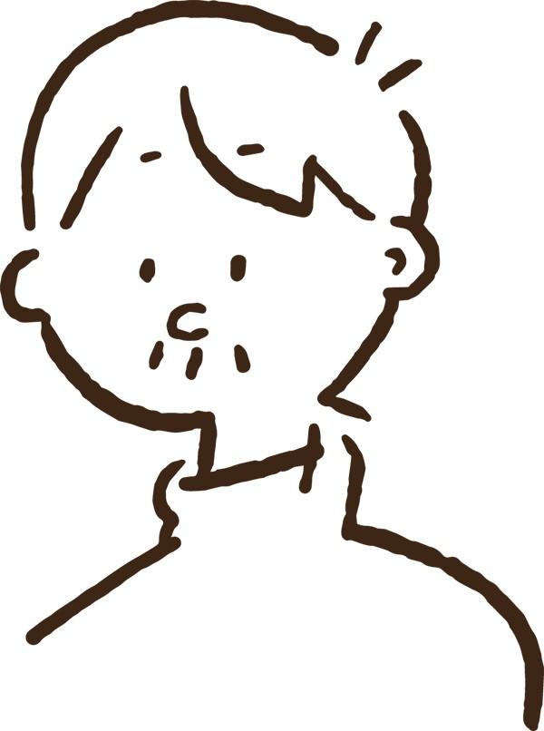 f:id:mojiru:20200813102004j:plain