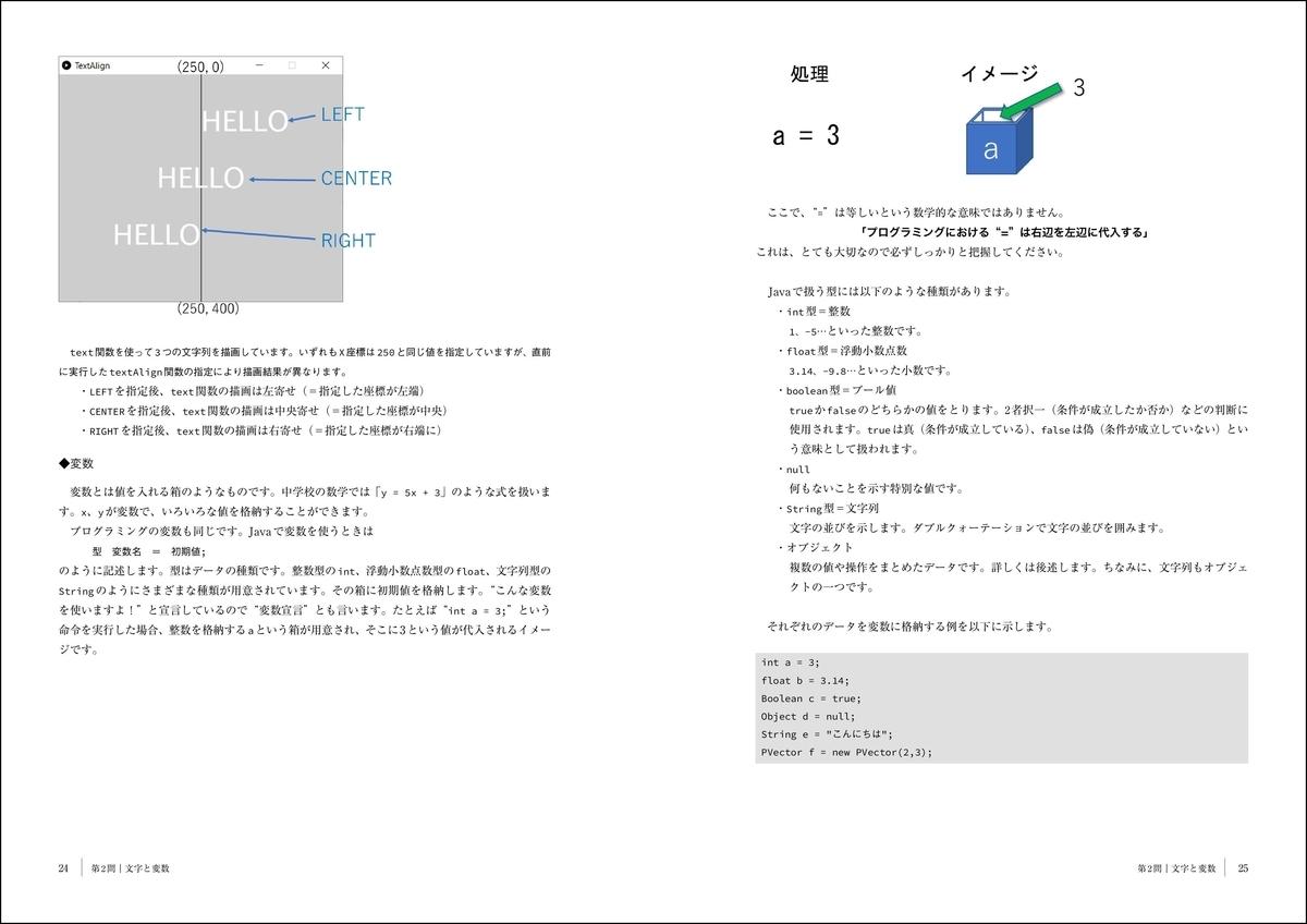 f:id:mojiru:20200819075931j:plain