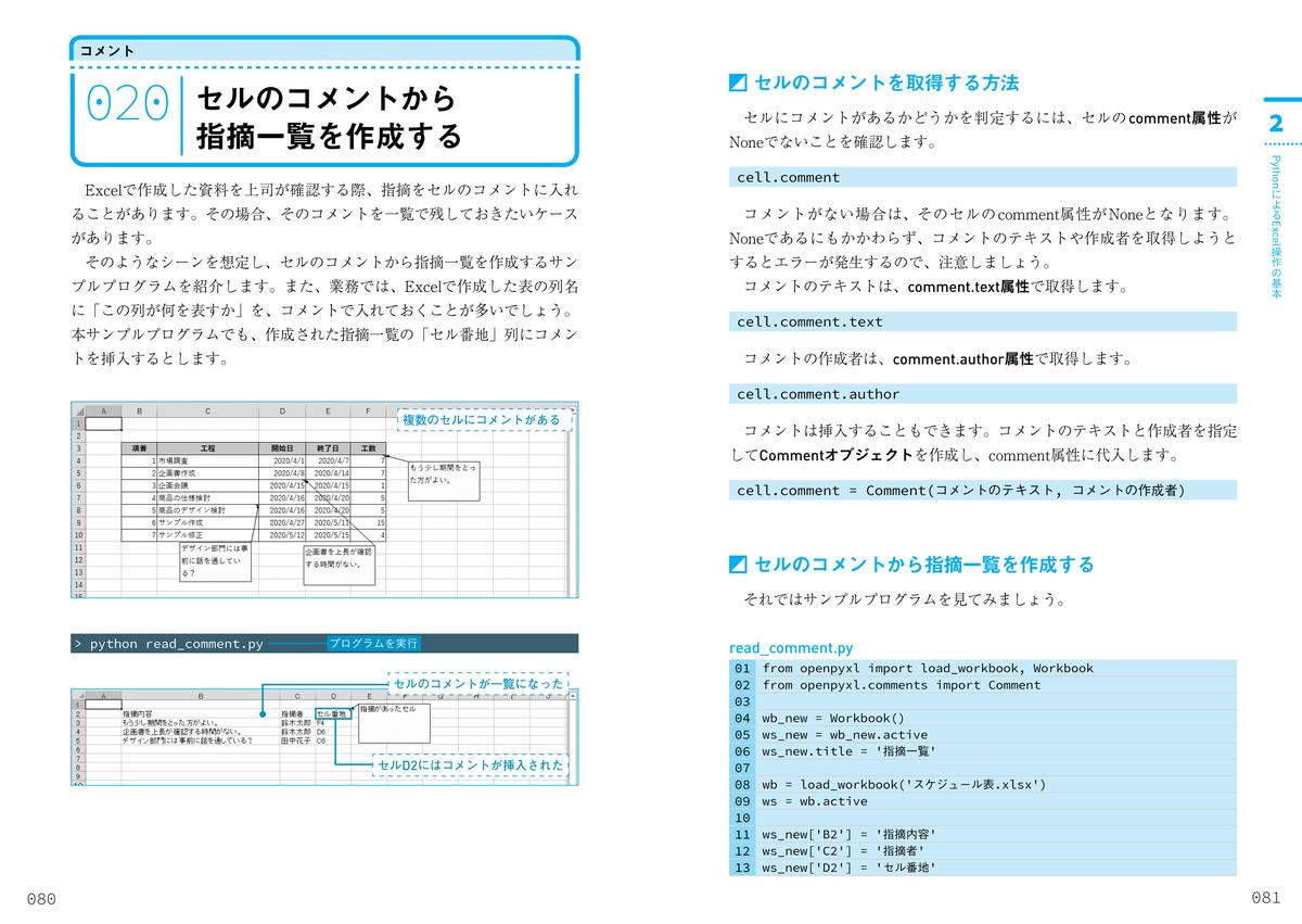 f:id:mojiru:20200820081020p:plain