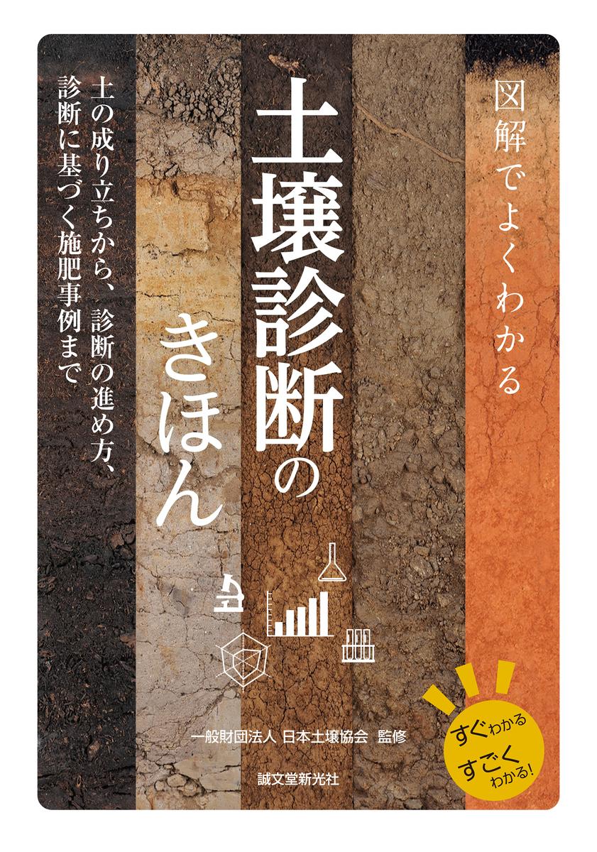 f:id:mojiru:20200820083237j:plain
