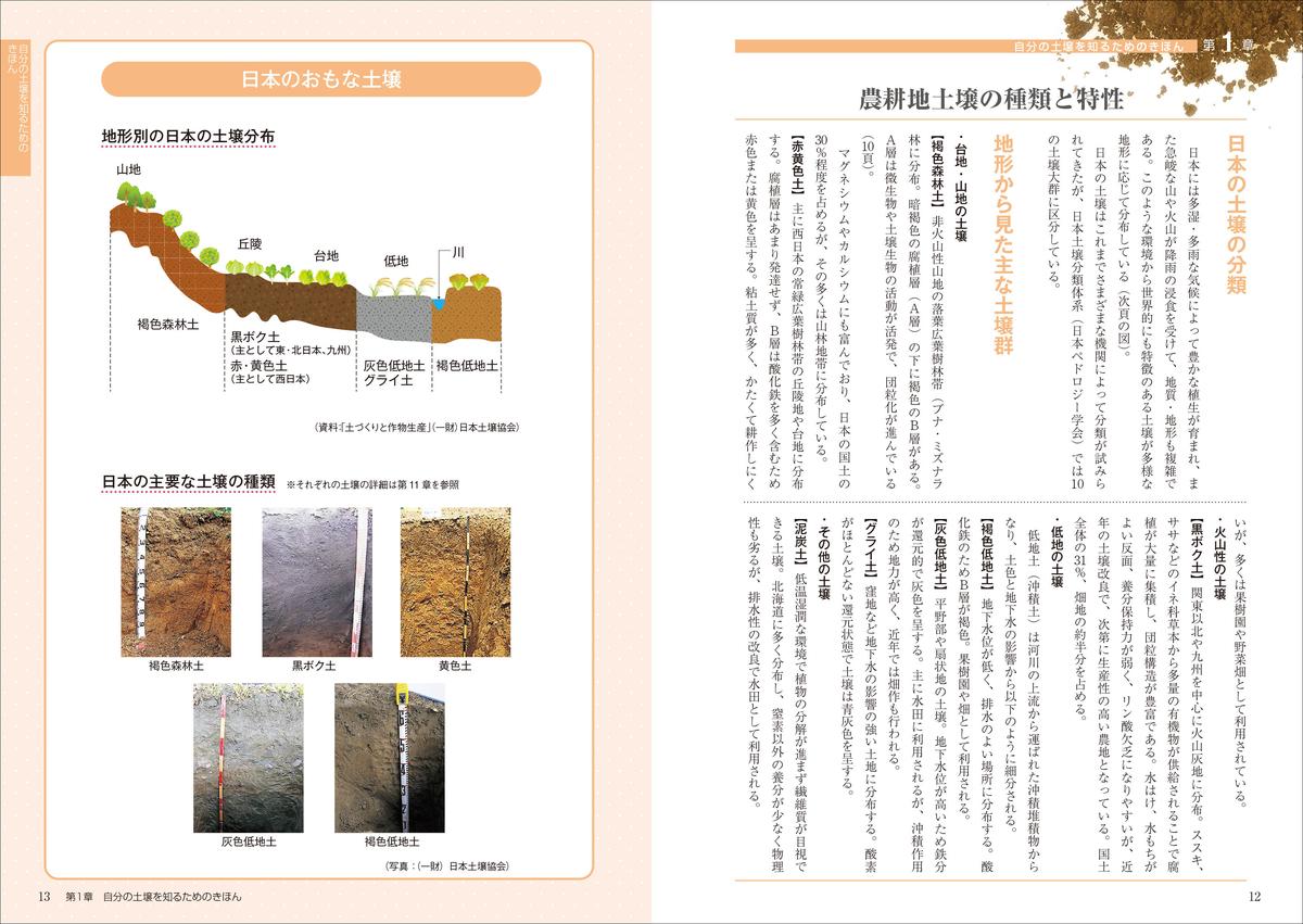 f:id:mojiru:20200820083256j:plain