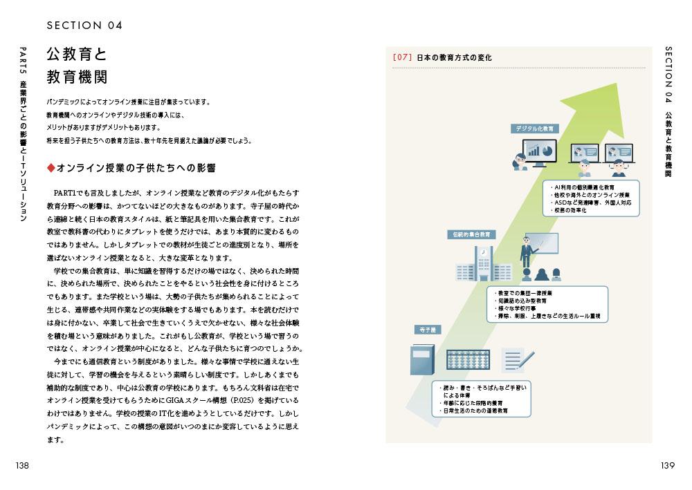 f:id:mojiru:20200826083954j:plain