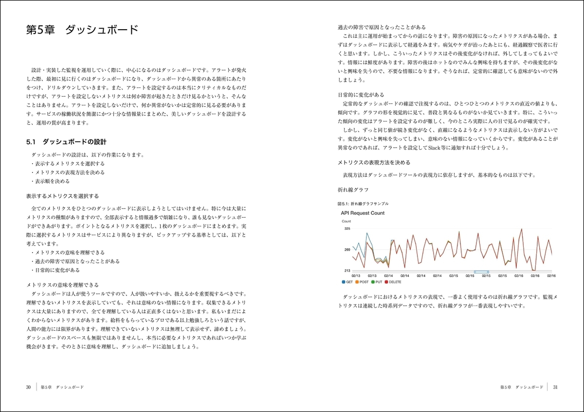 f:id:mojiru:20200826084711j:plain
