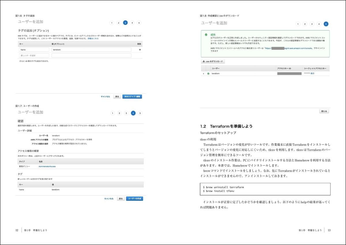 f:id:mojiru:20200827075559j:plain