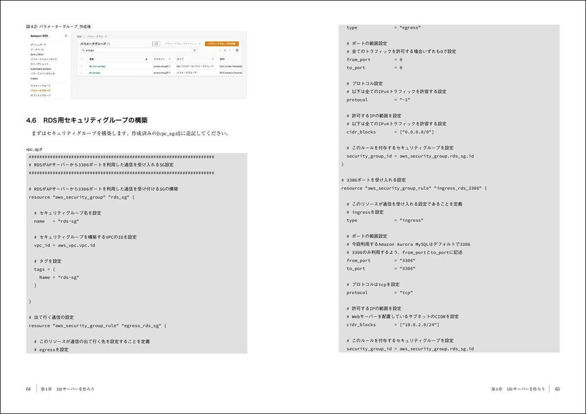 f:id:mojiru:20200827075617j:plain