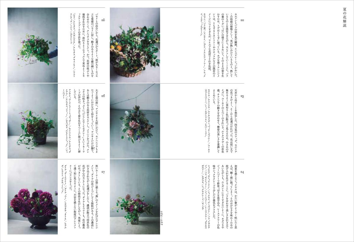 f:id:mojiru:20200827082255j:plain
