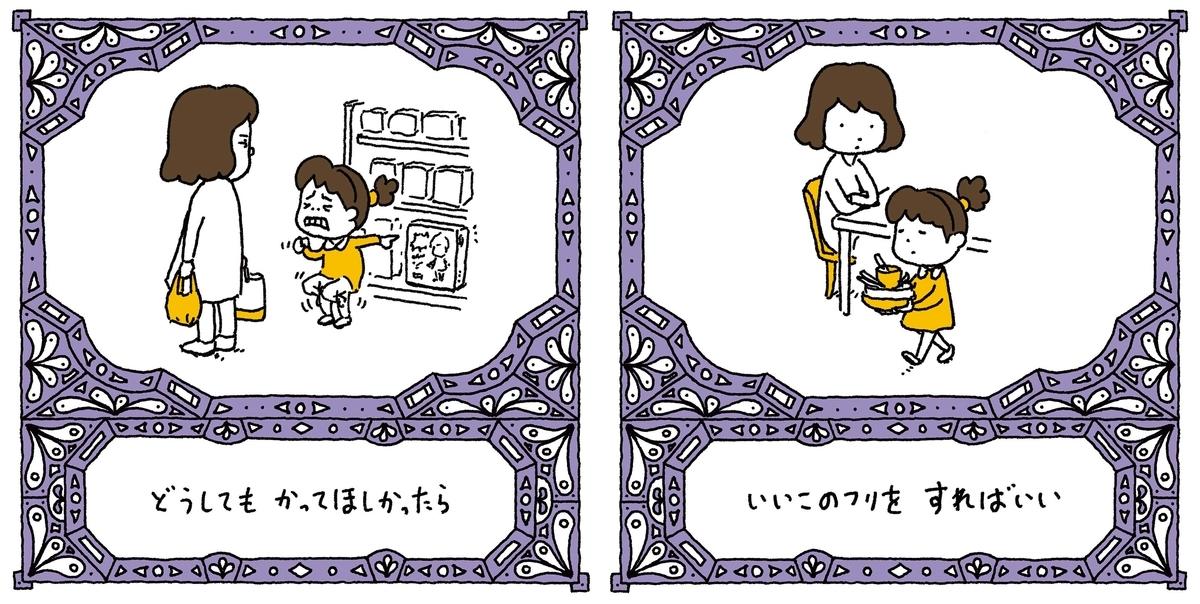 f:id:mojiru:20200827092900j:plain