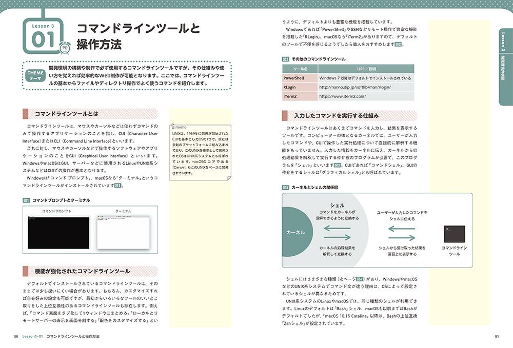 f:id:mojiru:20200831145821j:plain