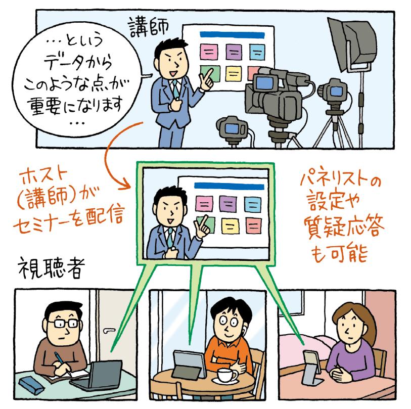f:id:mojiru:20200831152452p:plain