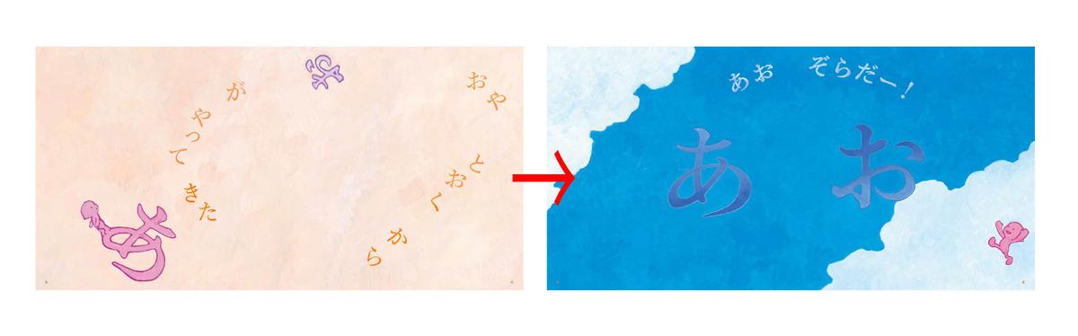 f:id:mojiru:20200901082102j:plain