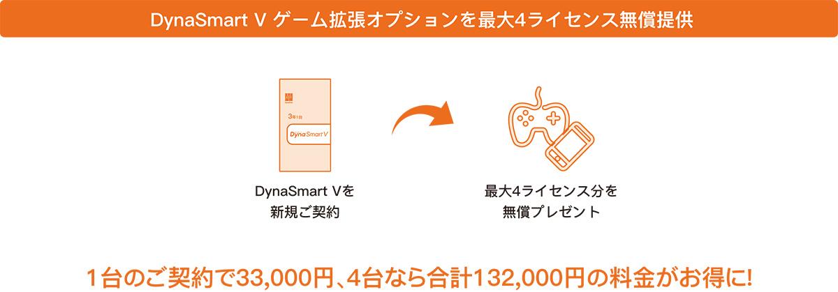 f:id:mojiru:20200902120954j:plain