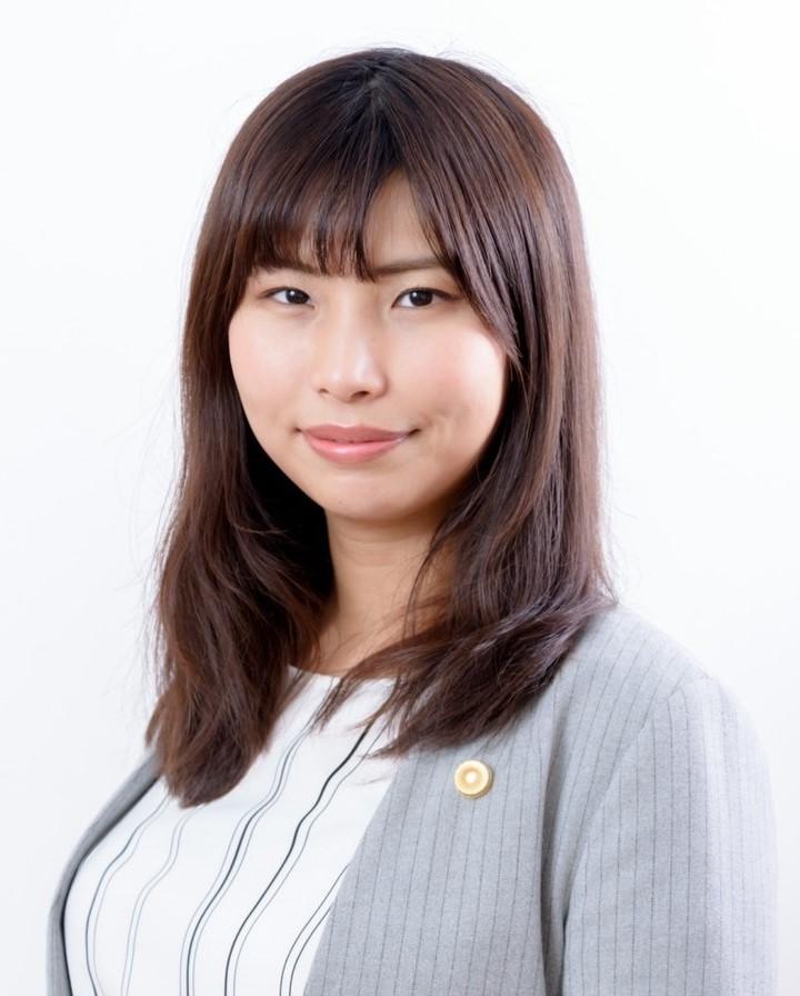 f:id:mojiru:20200902142304j:plain