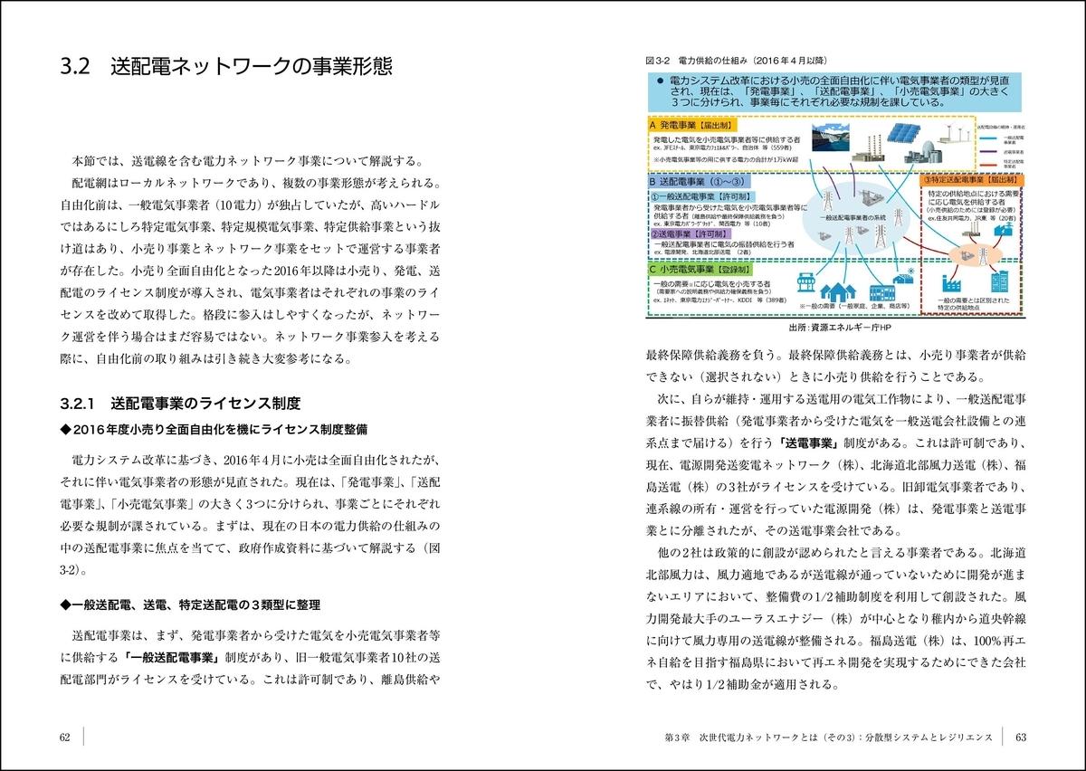 f:id:mojiru:20200903083624j:plain