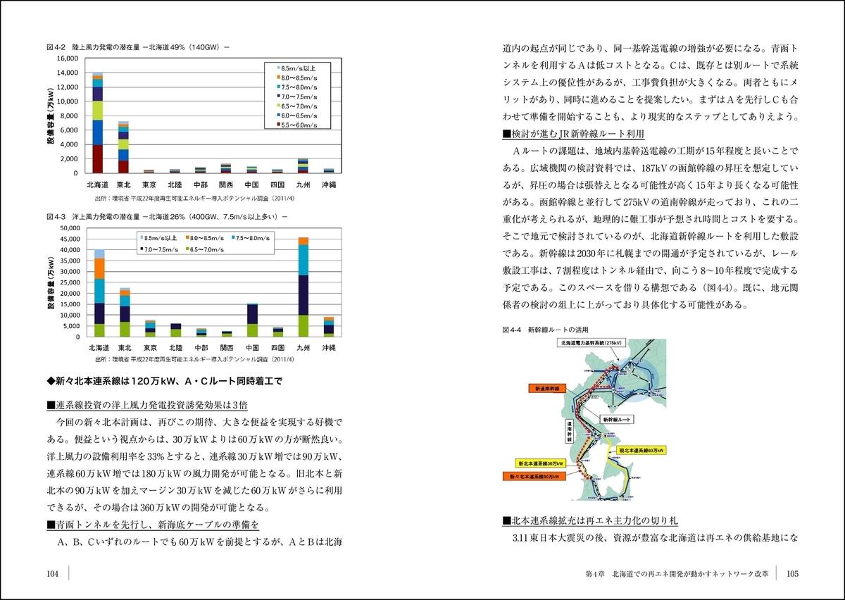 f:id:mojiru:20200903083628j:plain
