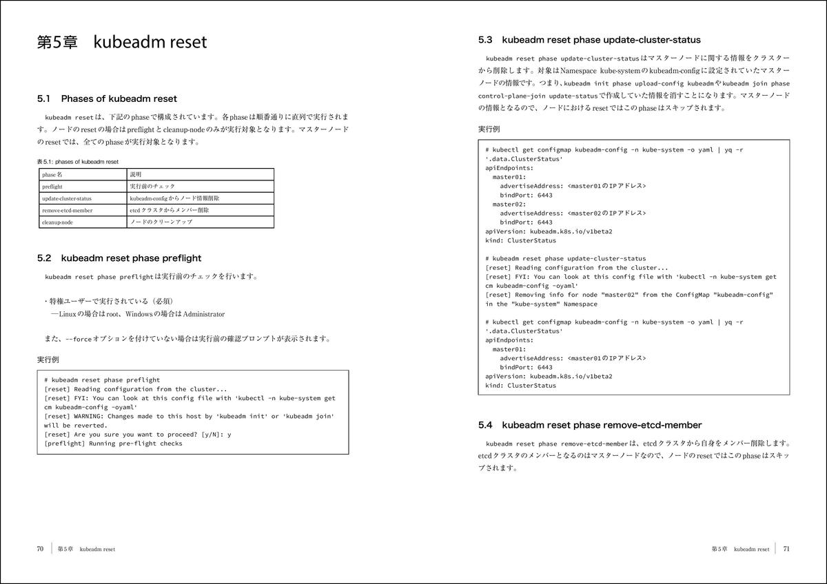 f:id:mojiru:20200904135339j:plain