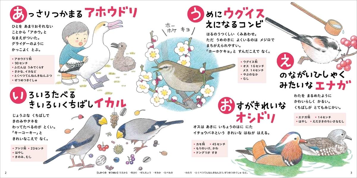 f:id:mojiru:20200904142906j:plain