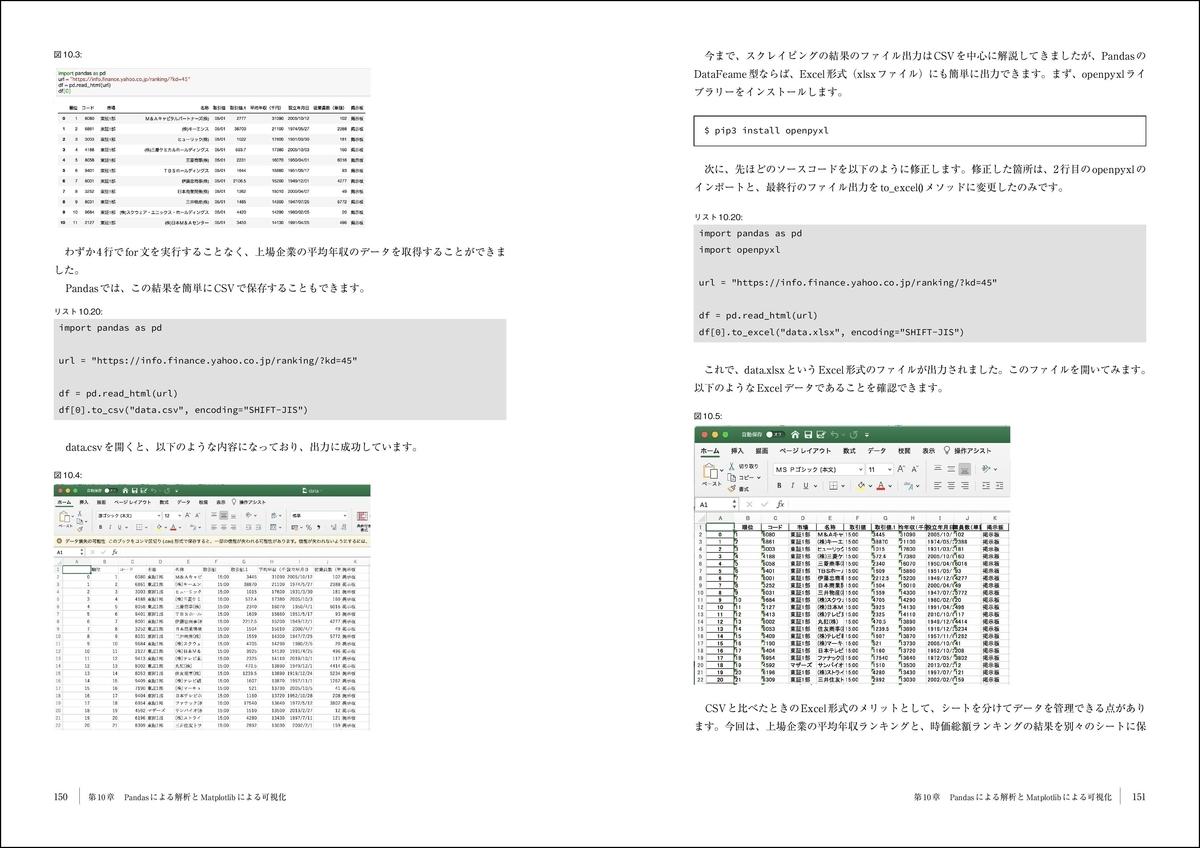 f:id:mojiru:20200909075829j:plain