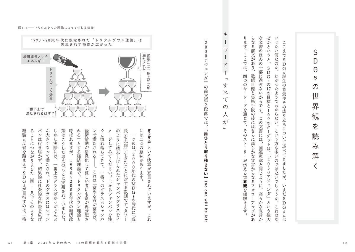f:id:mojiru:20200911145312p:plain