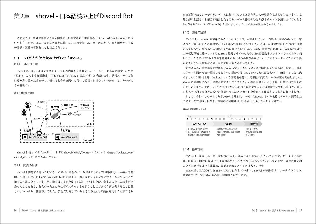 f:id:mojiru:20200914133427j:plain