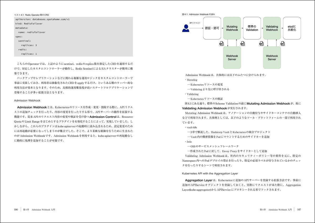 f:id:mojiru:20200915140207j:plain