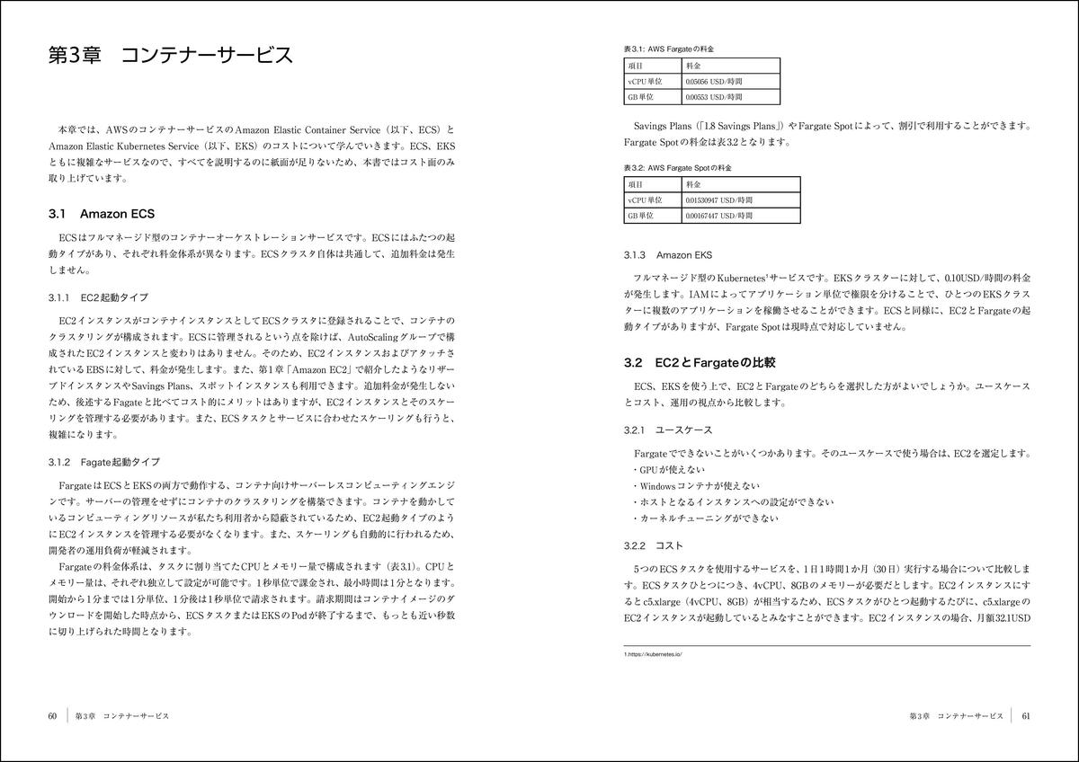 f:id:mojiru:20200916122633j:plain