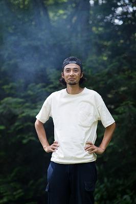 f:id:mojiru:20200916123632j:plain