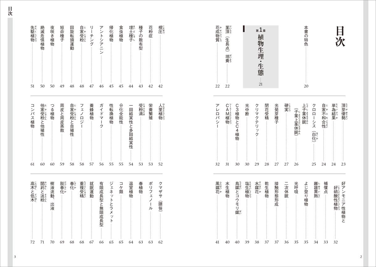 f:id:mojiru:20200917082245j:plain