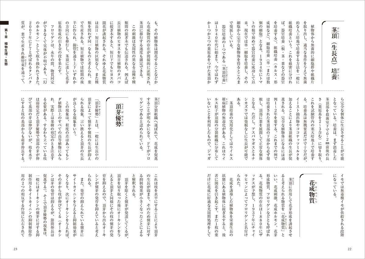 f:id:mojiru:20200917082251j:plain