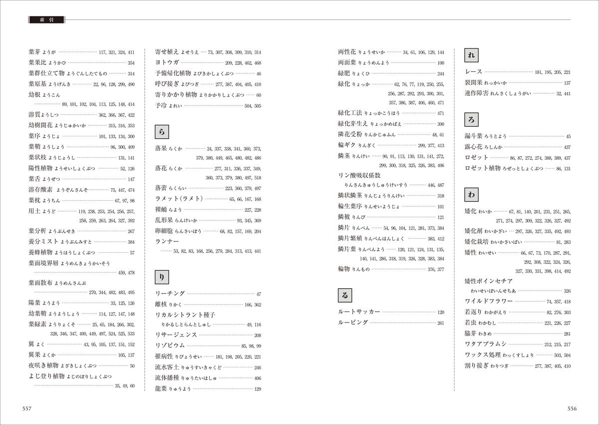 f:id:mojiru:20200917082259j:plain