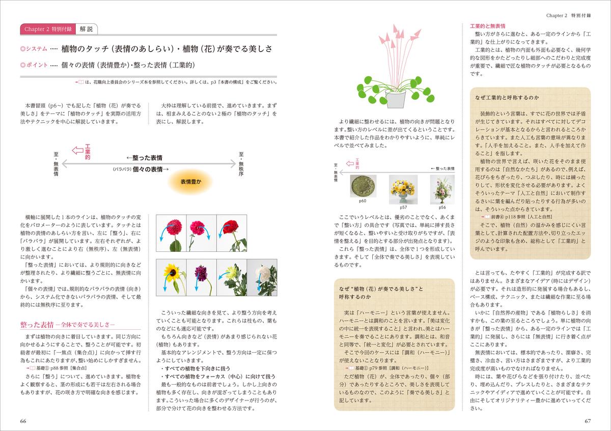 f:id:mojiru:20200923093640j:plain