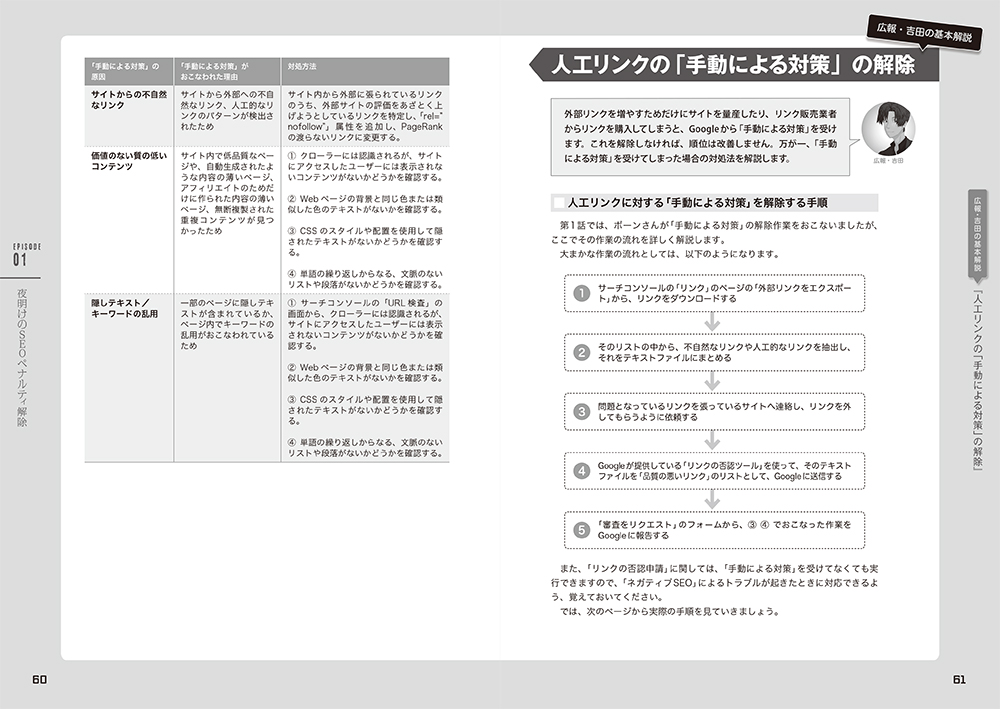 f:id:mojiru:20200924131837j:plain