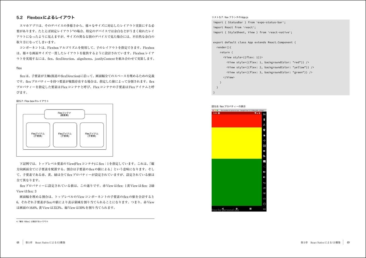 f:id:mojiru:20200926100044j:plain
