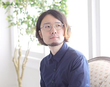 f:id:mojiru:20200930085911j:plain