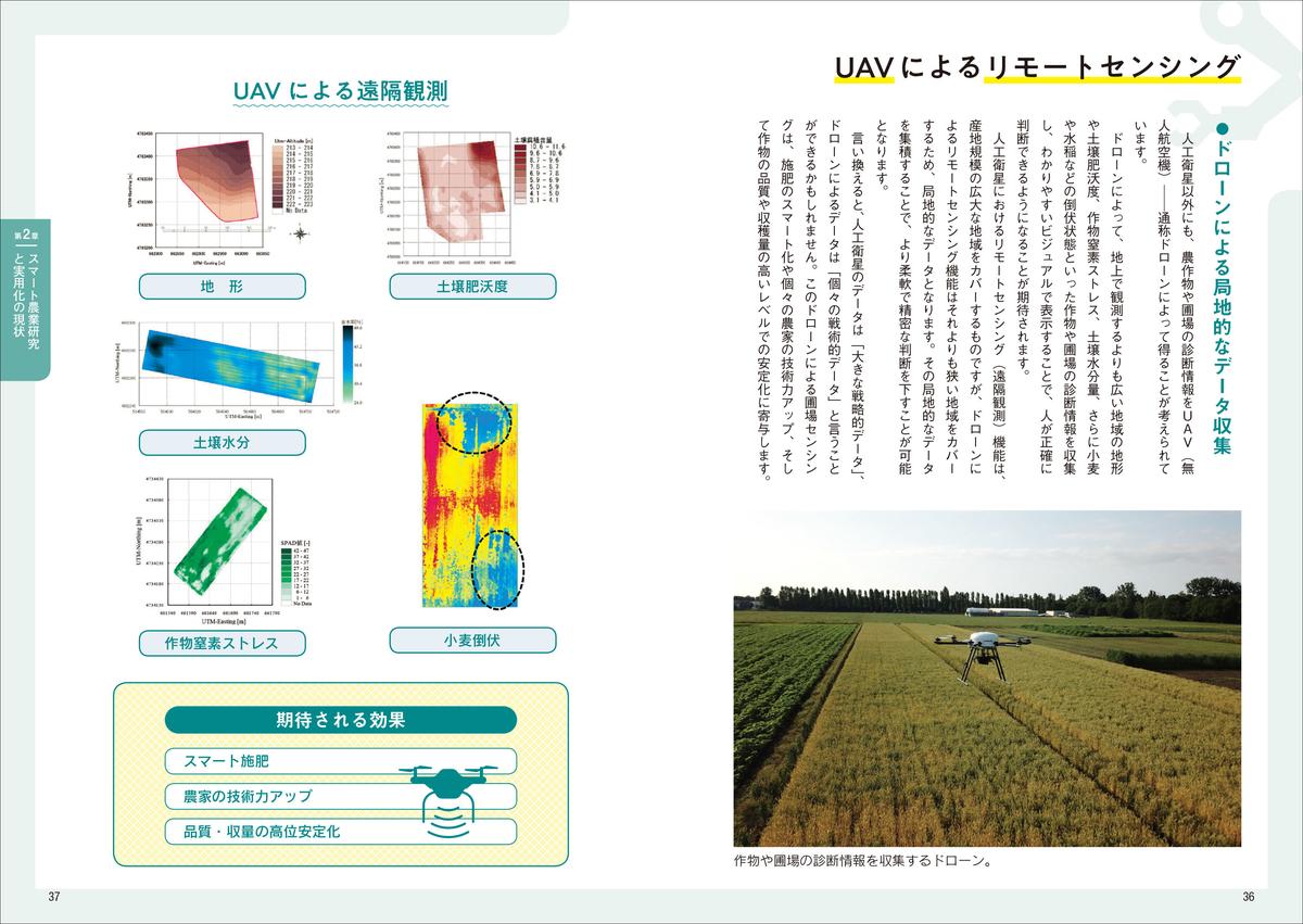 f:id:mojiru:20201001093230j:plain