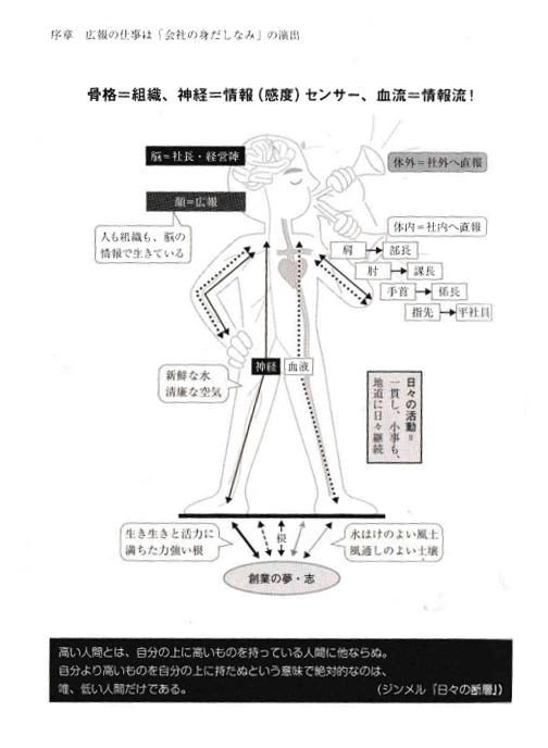 f:id:mojiru:20201001094645p:plain