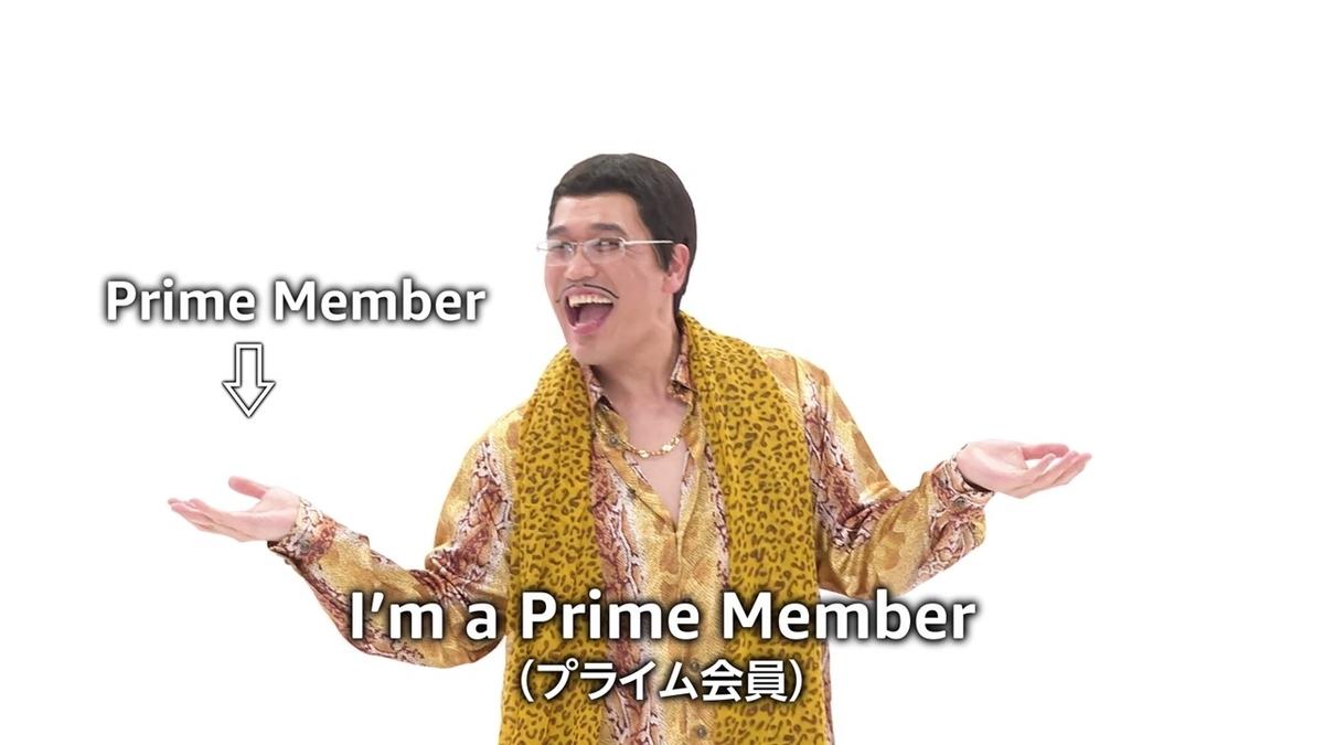 f:id:mojiru:20201003101331j:plain