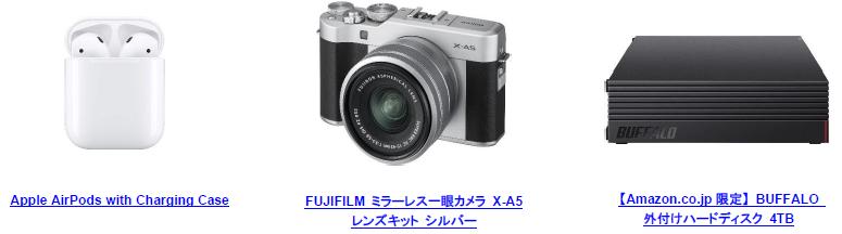 f:id:mojiru:20201007075257p:plain