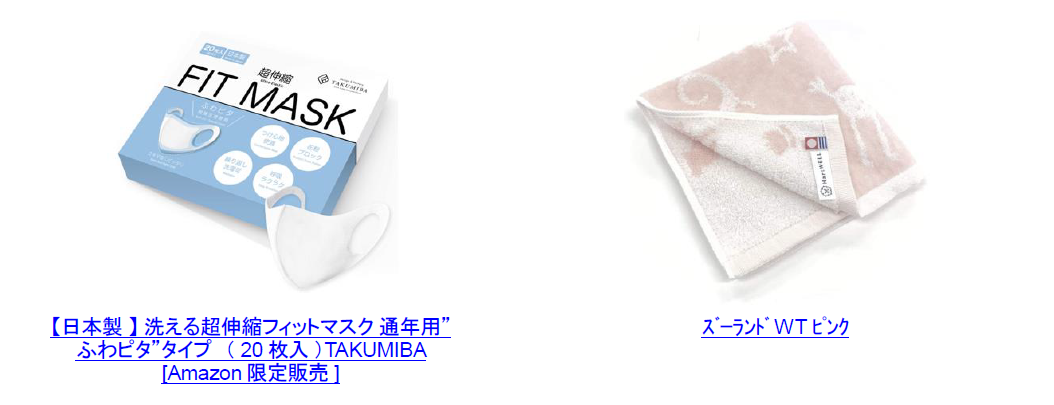 f:id:mojiru:20201009112805p:plain