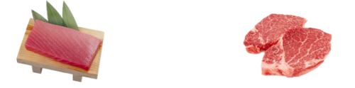 f:id:mojiru:20201009150836j:plain